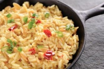 """Non-Starchy Vegetable Recipes 