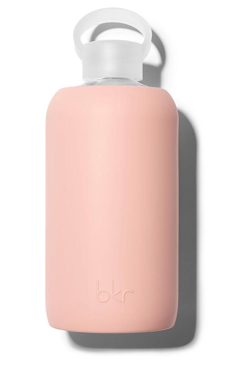 bkr Bellini 1L Glass Water Bottle