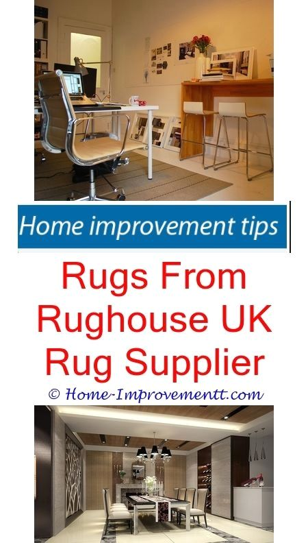 Rugs From Rughouse Uk Rug Supplier Home Improvement Tips 13875 Diy Coolsculpting At Spa Recording Studio Desk Ho
