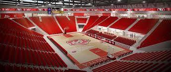 Image result for south dakota university athletics