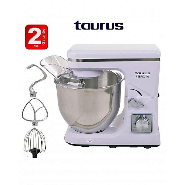 ألة العجين الكهربائية للبيع على الأنترنيت في المغرب تخفيضات على الأنترنيت في المغرب Cotton Candy Machine Kitchen Appliances Cooker