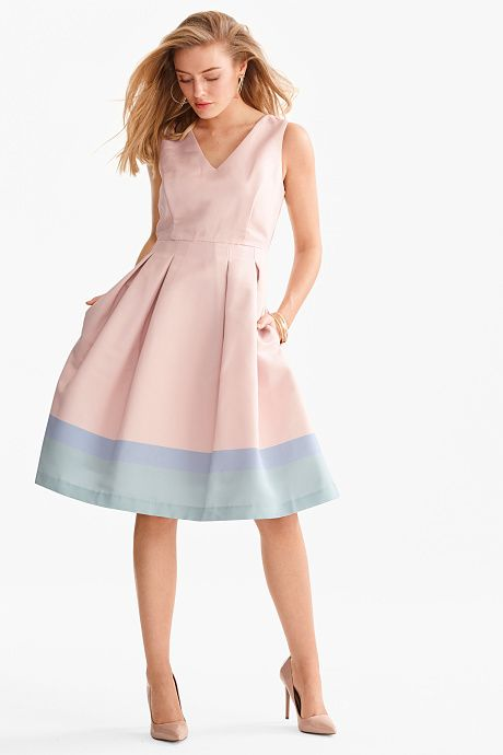 54ee0c86fec Yessica Dress in 2019