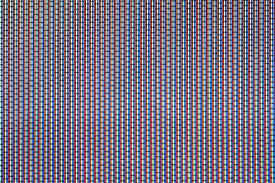 pixels - Sök på Google