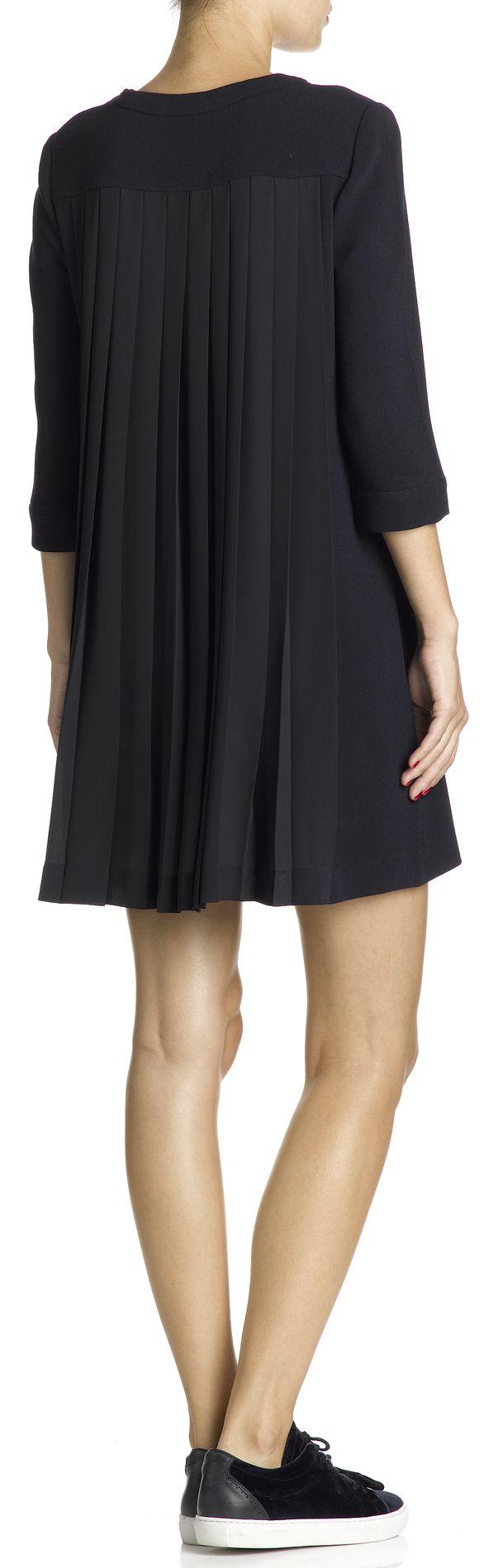 Petite robe noire vente en ligne