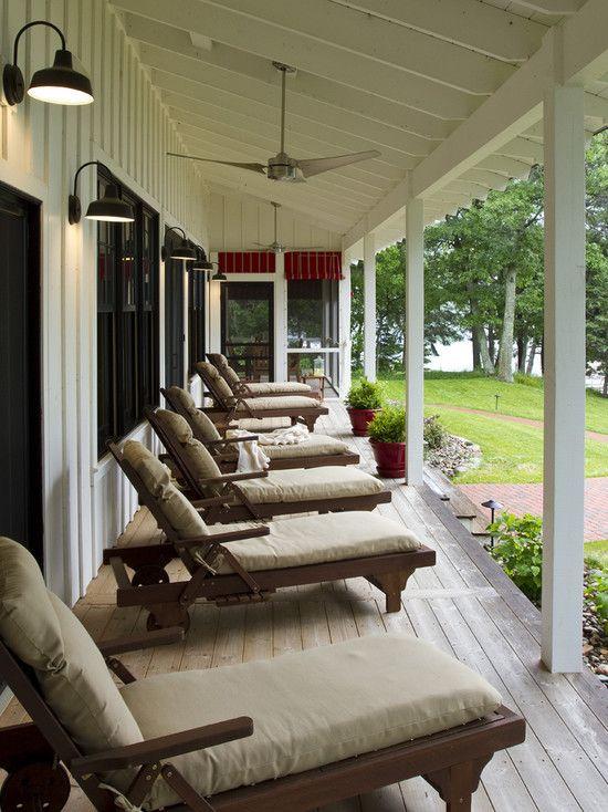 52 Best Board Amp Batten Images On Pinterest Cottage
