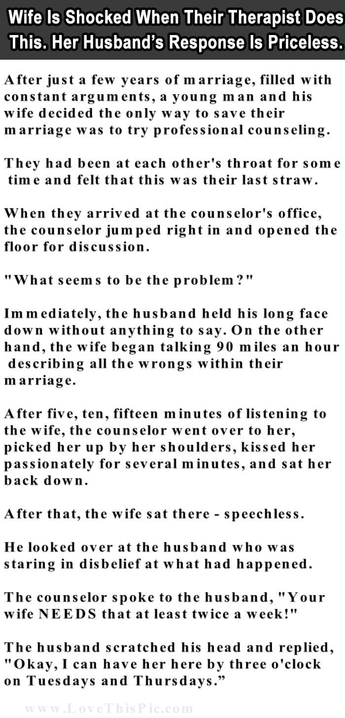 Best 25+ Funny Wife Quotes Ideas On Pinterest