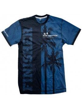 #marathon #clothing #manufacturers  @alanicc