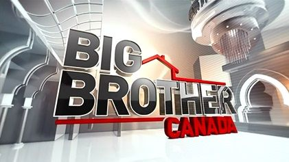BBCAN 4 • Week 2 | HOH: Jared • Nominated: Loveita and Sharry • POV: Christine (did not use) • Nominated (Final): Loveita and Sharry • Evicted: Sharry | March 10, 2016