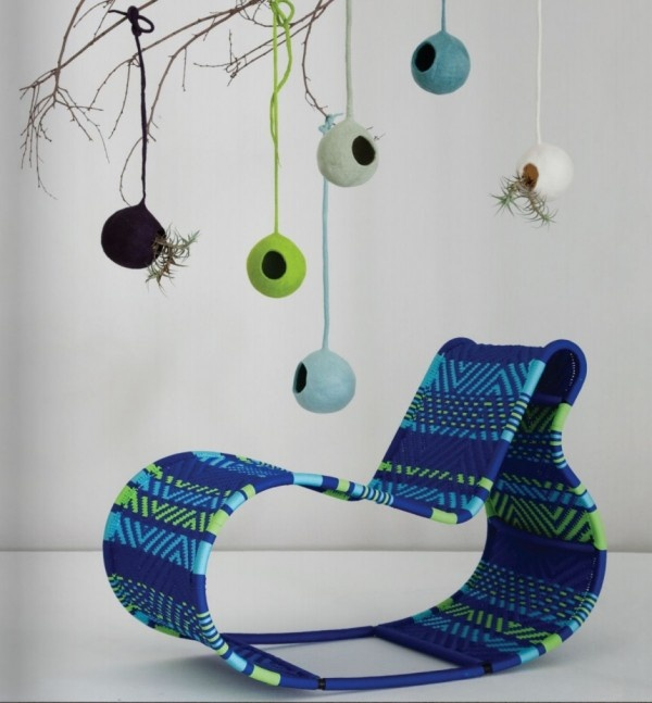 really love the hanging plantersAfrican Interieur, African Furniture, African Spirit, African Inspiration, Ethnic African, African Deco, Hanging Planters, African Style, African Design
