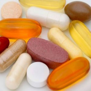 vitamin supplements can be dangerous: heart attack and kidney failure (full article) http://renalcalculi.net/mild-kidney-failure.html