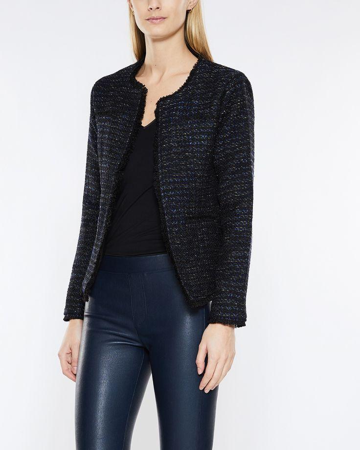 Shoppa kläder & skor från Anine Bing online – sidenblusar, stickade tröjor, klänningar, underkläder, skjortor, skinnjackor, jeans, boots m.m. | WAKAKUU