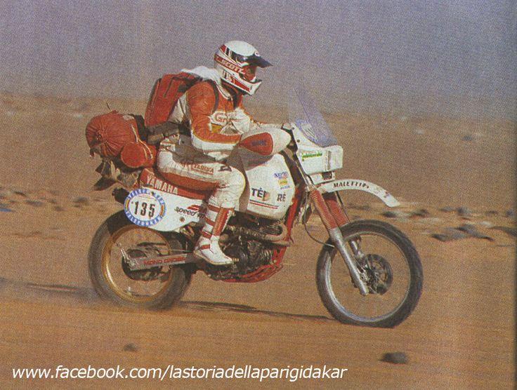 Maletti 1987-1