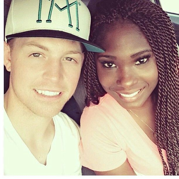 twist black women dating site Find and follow posts tagged senegalese twists on tumblr.