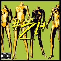 $$$ BANGER THREE #WHATDIRT $$$ She Just Wanna (Original Mix) by czuᴙ on SoundCloud