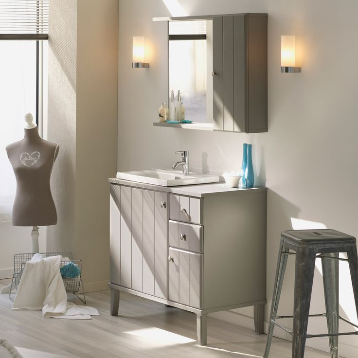 1000 images about salle de bain on pinterest pip studio bijoux and moka. Black Bedroom Furniture Sets. Home Design Ideas