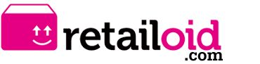 Retailoid.com is an exciting new E-commerce venture that seeks to take online retailing, one of the fastest growing industries in the country, to an entirely new level.   #Electronics , #petcare , #men's and #women's #fashion