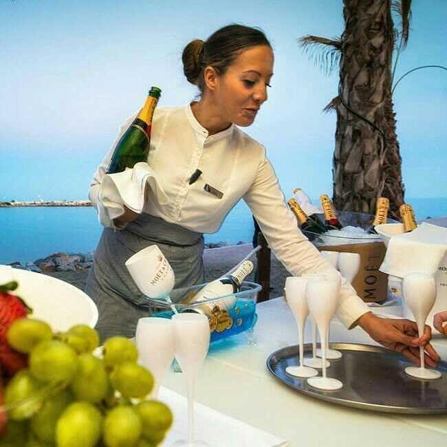 We try to do our best for you at #AmareMarbella  Te daremos lo mejor de nosotros en Amàre Marbella Beach Hotel  #Marbella #CostadelSol