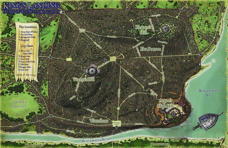 Este mapa muy limpio y sencillo. este mapa más grande, del mundo entero de los libros. versión auténticamente antigua del mundo. si hubiera sido ma...