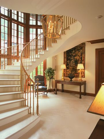 Best 1000 Images About Stairway Lighting On Pinterest Entry 640 x 480