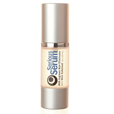 Serious Serum - For Face & Body