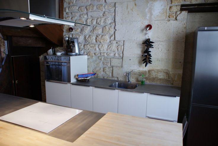 m s de 1000 ideas sobre plaque induction en pinterest plaque induction blanche plaque de. Black Bedroom Furniture Sets. Home Design Ideas