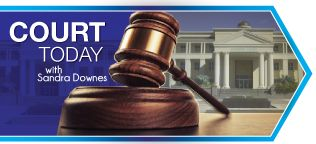 20-year-old remanded - http://www.barbadostoday.bb/2015/09/19/20-year-old-remanded/