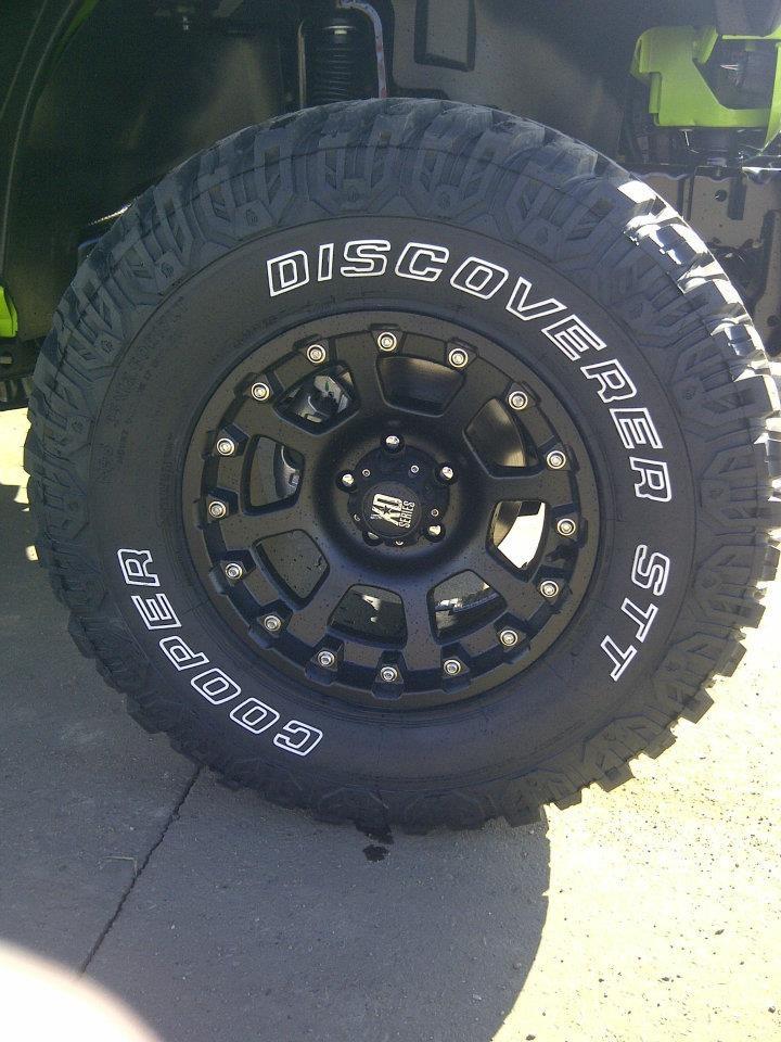Capital Dodge Edmonton >> 17 Best images about JEEP on Pinterest | Jeep cj7, Black and Wheels