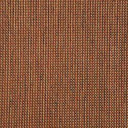 Best 25 Ottoman Slipcover Ideas On Pinterest Ottoman