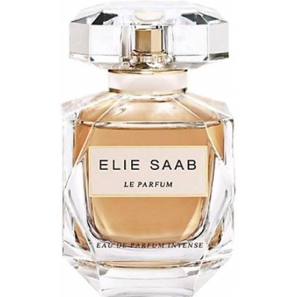 Elie Saab Le Parfum - Eau de Parfum Intense #parfum #elie saab http://www.mabylone.com/elie-saab-le-parfum-eau-de-parfum-intense.html