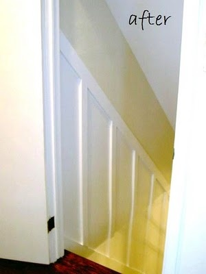 17 best images about basement stairs on pinterest