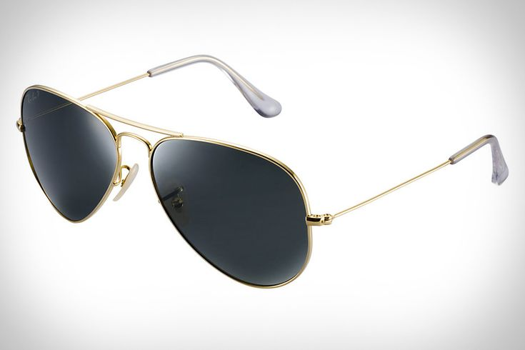 31 Best Solid Gold Aviator Images On Pinterest Ray Ban