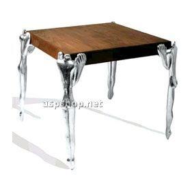 Carrol Boyes Table