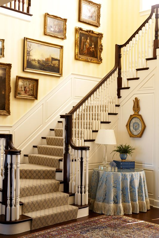 Best 25 Entry Stairs Ideas On Pinterest Entryway Stairs
