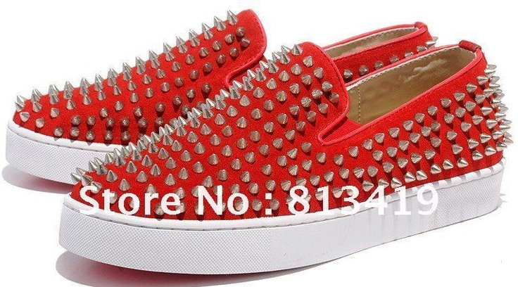 replica christian louboutin shoes aliexpress
