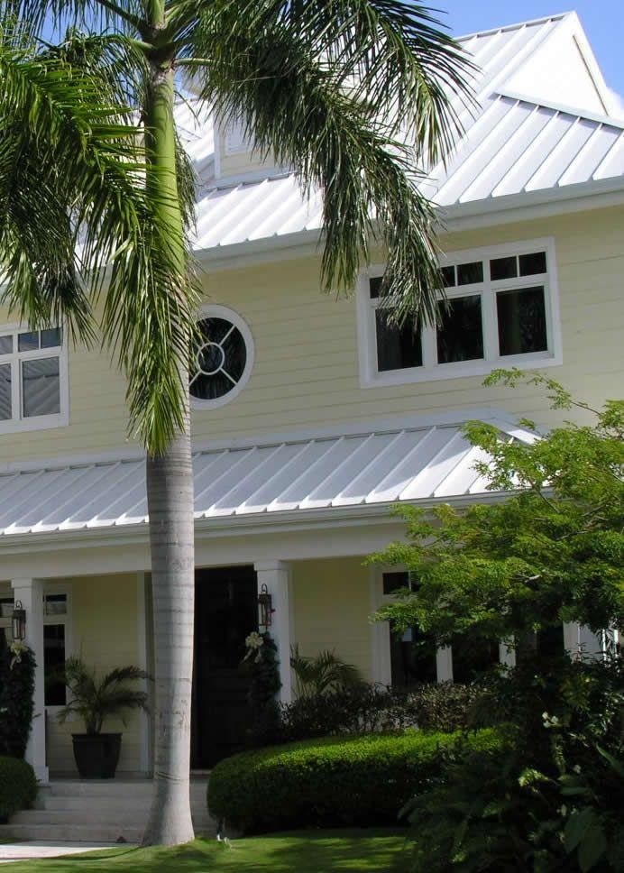 Best 25 Energy Efficient Windows Ideas On Pinterest Energy Saving Tips Energy Efficient