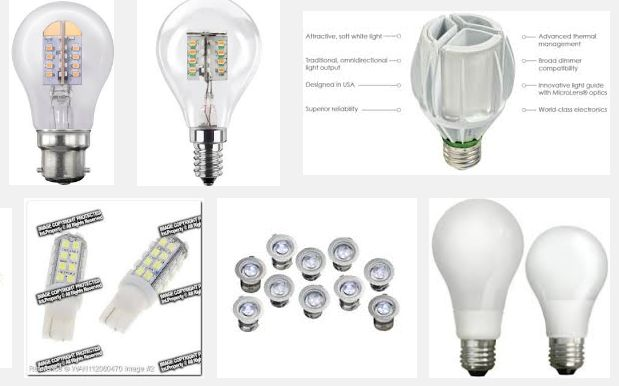 11 best energy saving bulbs good steps limited images on pinterest