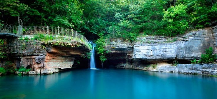 7 Seriously Sweet Things to do in Branson for Couples ...