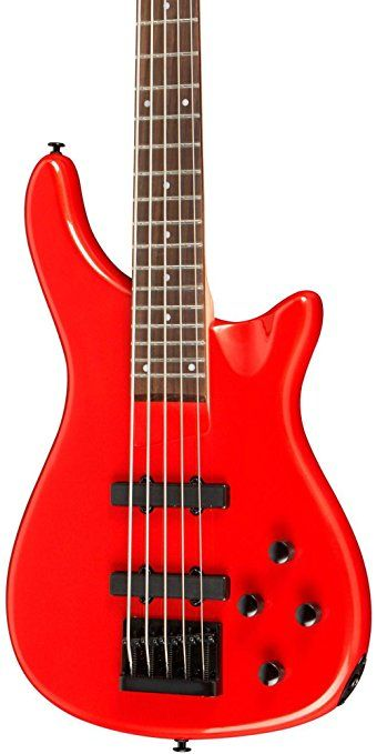 Rogue LX205B 5-String Series III Electric Bass Guitar Candy Apple Red    Guitar Kits  Guitar Sale  Left Handed Electric Guitars  Used Bass Guitars  Guitar Pickups  Guitar Pickup  Black Acoustic Guitar  Guitar Amps For Sale  Archtop Guitar  Guitar Shop