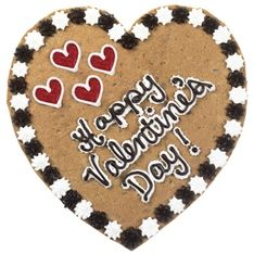 59 Best Valentine S Day Gift Guide Images On Pinterest