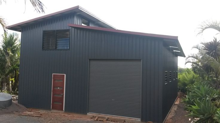 NO 1 online #sheds_store#chaterTowers