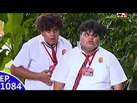 Baal veer episode 689 dailymotion / Bridge to terabithia trailer