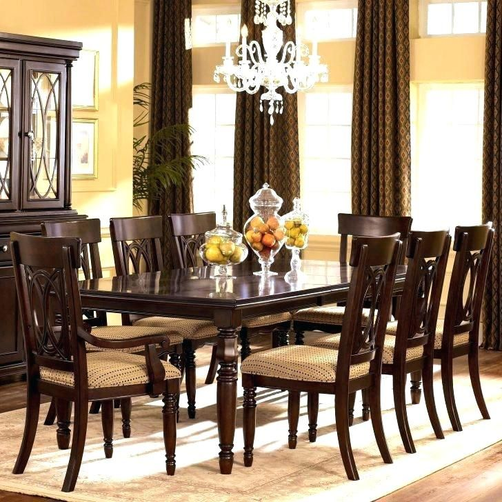 Dining Room Furniture Names Century Modern Wall Mounted Cabinets