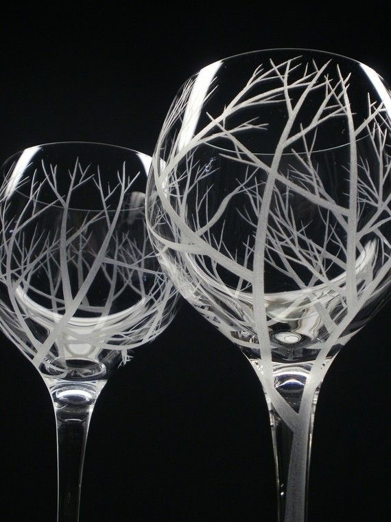 1000 images about unusual wine glasses on pinterest Unusual drinking glasses uk
