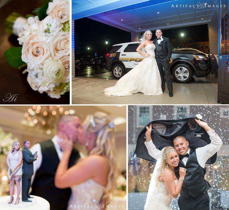 affordable wedding photographers in los angeles%0A cover letter for business administration
