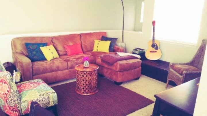 Best 25 hippie living room ideas on pinterest hippie for Living room ideas hippie
