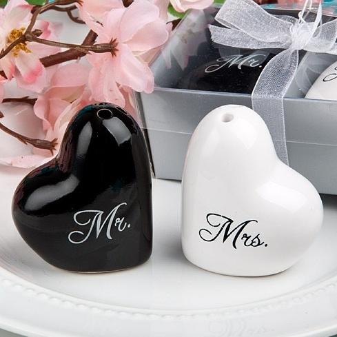 570 Best Favors Images On Pinterest Wedding Keepsakes Bridal Shower And Vouchers
