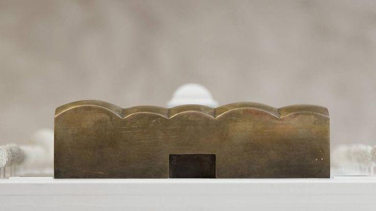 Wettbewerb Kunsthalle Mannheim, O&O Baukunst