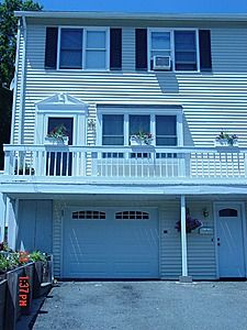 533 Washington St UNIT 533, Haverhill, MA 01832