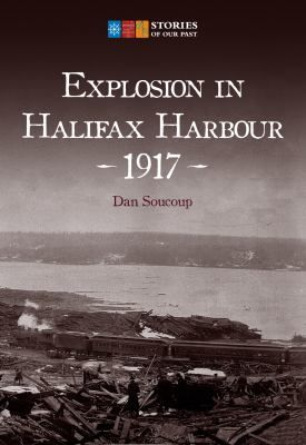 On December 6, 1917,  Canada's worst disaster struck, as two ships -- one carrying high explosives -- collided. The explosion killed and injured thousands, razing the city's North End and destroying nearly everything in its path. The story of the worst human-made explosion before Hiroshima is the account of tremendous human suffering and devastation, yet also of human bravery and survival against all odds.
