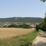 Pilgrimage Hungary 18